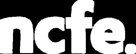 NCFE logo