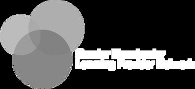 GMLPN logo